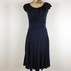 Fun, Flirty, Lightweight, Feminine Summer Dress